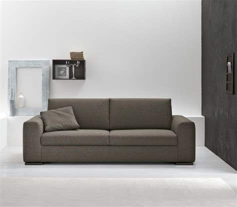 offerte divani doimo divani doimo moderni san gaetano arredamenti