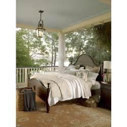 Paula Deen Bedroom Sets Home Panel Bedroom Collection Wayfair