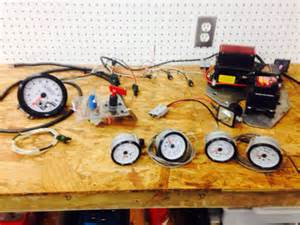 gauges ignition wiring for sale in glen carbon il racingjunk classifieds