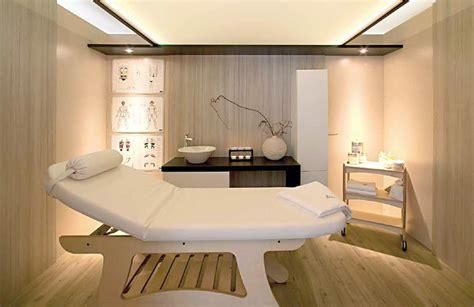 arredo centro estetico arredamento centri estetici e saloni di bellezza arredi