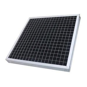 what is an activated carbon charcoal air filter used for home air guides