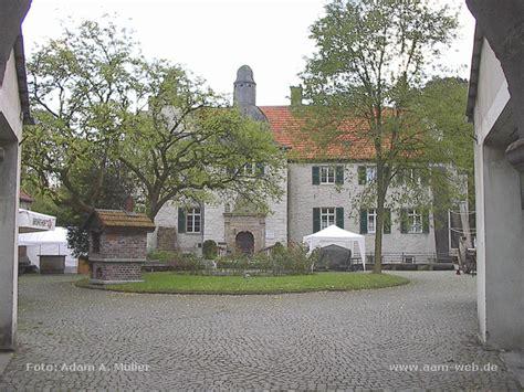 haus dellwig schl 246 sser und burgen in nordrhein westfalen ruhrgebiet