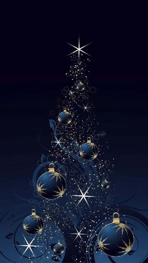 wallpaper for iphone new year 2016 157 best christmas wallpapers 2016 images on pinterest