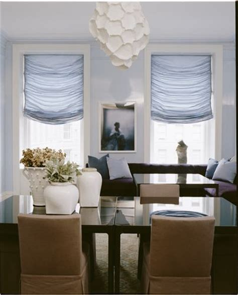 window fixtures 102 best stores bateau roman shades images on pinterest