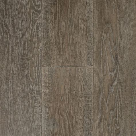 adm flooring vintage grey engineered hardwood flooring contemporary engineered wood