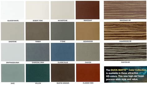 steel siding colors siding engstrom s siding and window co siren wisconsin