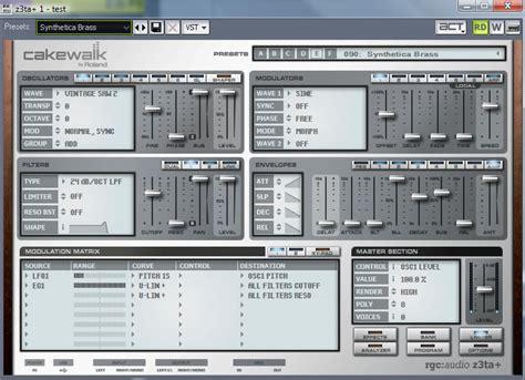 fl studio full version kickass z3ta plugin for fl studio free download