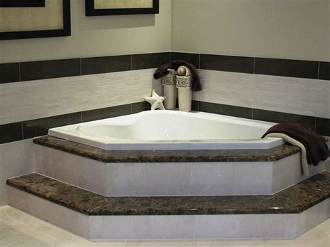 bathtub canada 1000 images about mirolin bathtubs on pinterest ontario