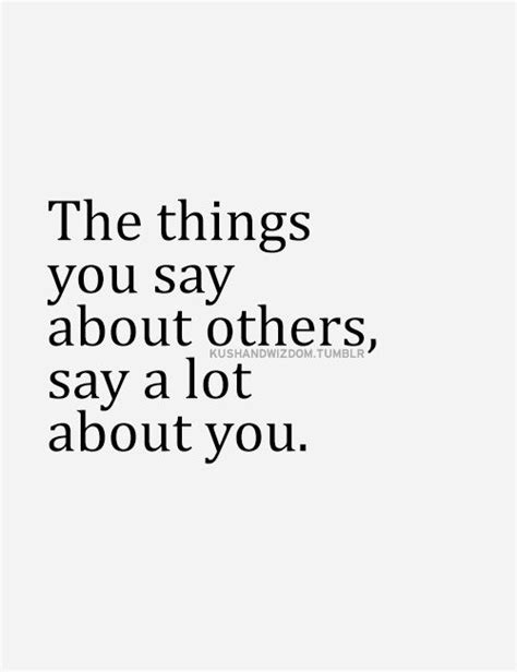 define gossip in your own words 25 best good character quotes on pinterest