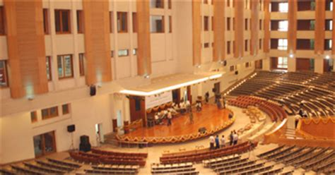 New Horizon College Mba Fee Structure by Jaypee Business School Noida Top Mba Colleges In Delhi