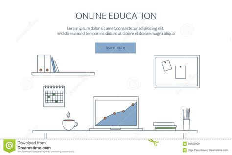 online design qualifications flat education training online tutorial e learning