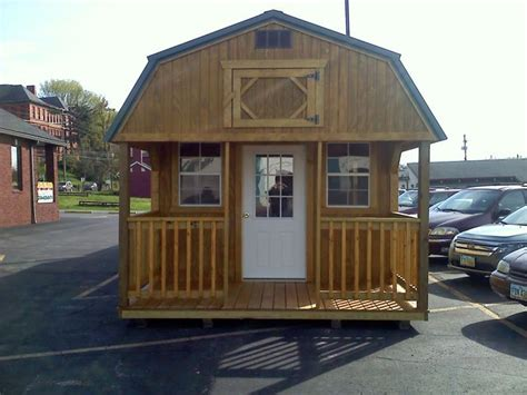 Dura Built Sheds by 17 Best Images About Shed On Shelves Sheds