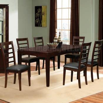 Meja Tv Bekasi set kursi meja makan jati model minimalis bekasi