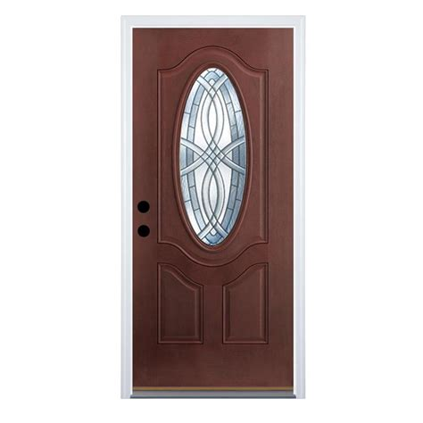 outswing doors exterior home entrance door outswing entry door
