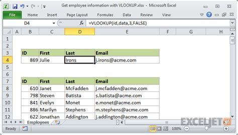 how to create payroll systems in excel using vba tutorial 1