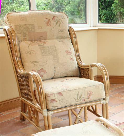 the cane centre newry cane furniture ireland