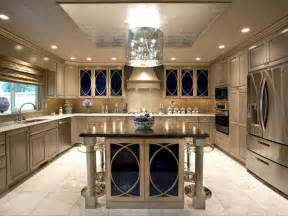 ideas for kitchen design kitchen cabinet design ideas pictures options tips
