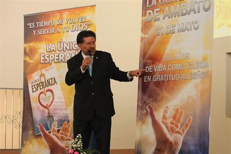 ministerio adventista enero 2014 ministerio adventista enero 2014 newhairstylesformen2014 com