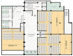 Pacific Mall Floor Plan Chandra Pacific Mall Jamshedpur Jharkhand India Shopping Mall In Jamshedpur