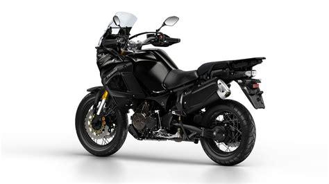 Tenere Motorrad by Gebrauchte Yamaha Xt 1200 Ze T 233 N 233 R 233 Motorr 228 Der Kaufen