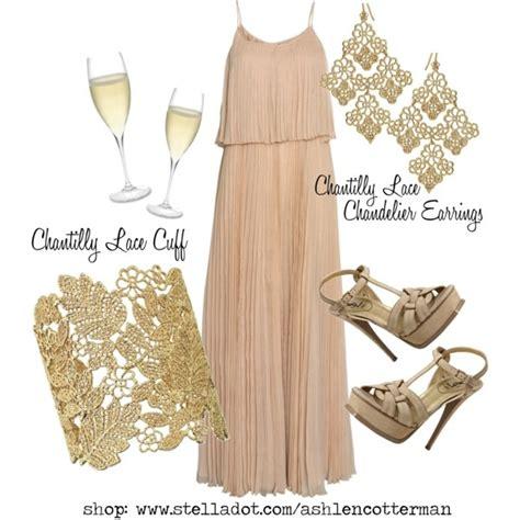 16 best stella dot chantilly lace chandelier earrings