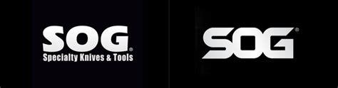 sog knives logo sog specialty knives celebrates 30 year anniversary