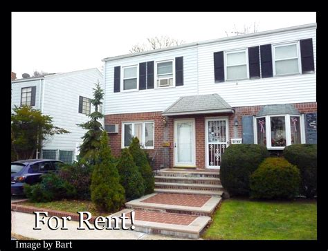 1 bedroom apartments for rent in queens village one bedroom apartment rent middle village queens