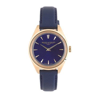 J Crew Gift Card Discount - mougin piquard minuit watch win j crew discount gift cards on http www cityhits