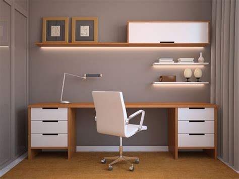home office furniture uk home office fitted office