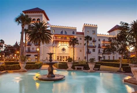 most romantic hotels in florida romantic hotels and resorts in florida for romantic