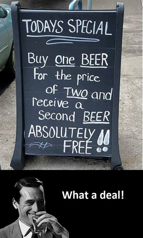 Funny Beer Memes - 17 best funny drinking quotes on pinterest funny weekend