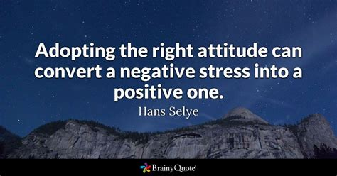 calm working through s daily stresses to find a peaceful centre books adopting the right attitude can convert a negative stress