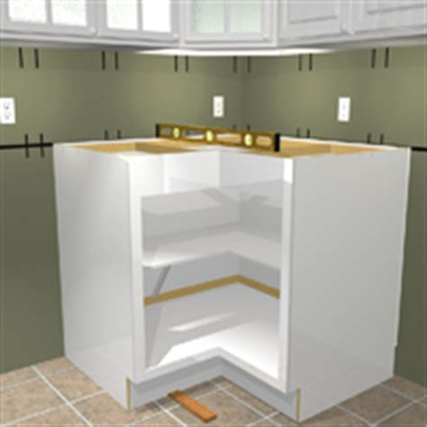 kitchen cabinets rona install pre fabricated kitchen cabinets 1 rona