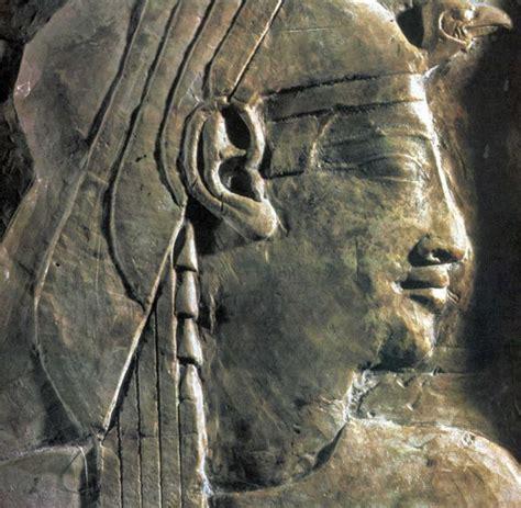 Biografie Caesar Latein Julius Caesar Portrait Lebenslauf Dr Ebrahim Rachinger
