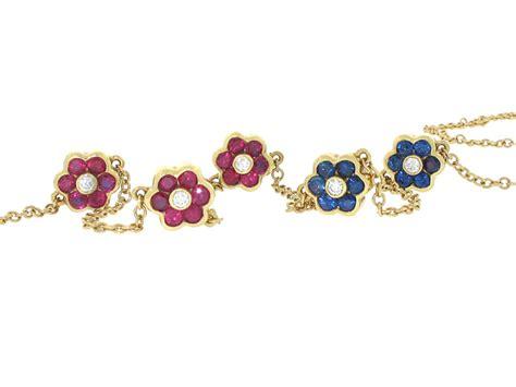 asprey of asprey jewellry
