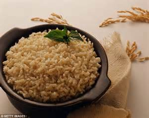 whole grains blood sugar revealed the top 10 nutrients you may be lacking and