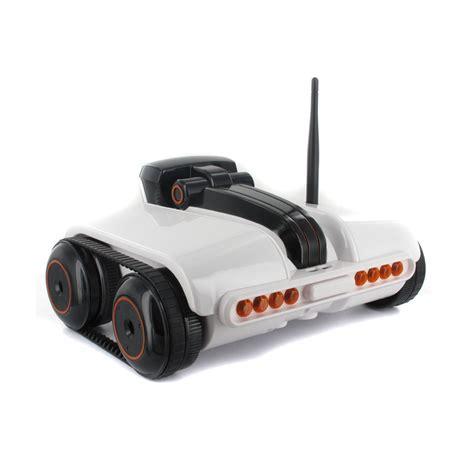 spy c spy c tank le panthon des robots