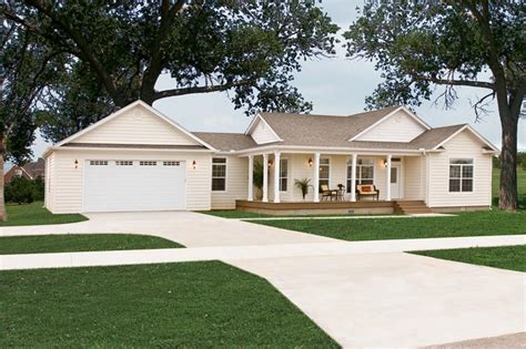 modular home floor plans and prices texas modular home floor plans and designs pratt homes