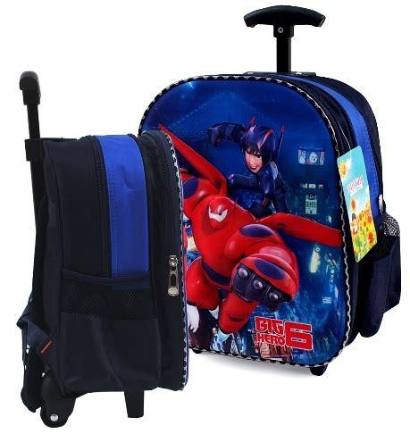Tas Ransel 3d Frozen Hellokitty Tsum Tsum Untuk Anak Tk 1 aneka tas batita pg dan tk toko bunda