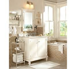ideas light bathroom mirror