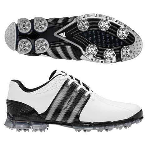 cheap adidas mens tour360 atv golf shoesadidas