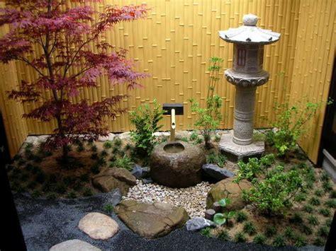 small japanese garden 31 best garden japanese ideas images on pinterest