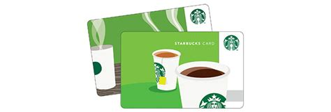 Starbucks Gift Card Deals - starbucks gift cards 16 5 off