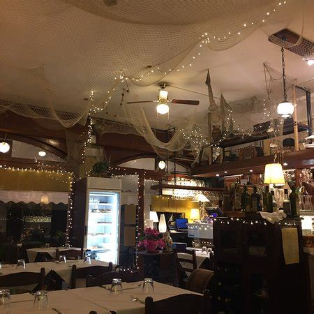 ristoranti a cesenatico sul porto canale d oro cesenatico sul porto canale ristorante