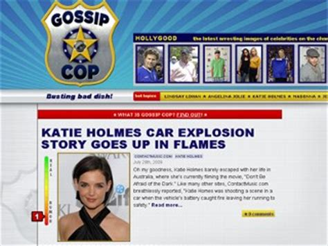Gossil Cakep eager trends gossip cop pictures