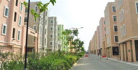brigade value homes kaggalipura kanakapura road