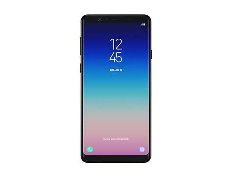 Harga Samsung S9 Dan A8 harga jual hp samsung di bulan samsung galaxy j2 prime