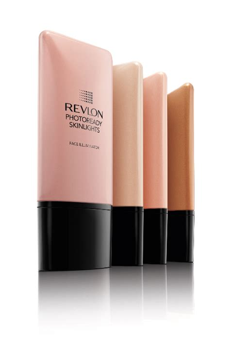 Revlon Makeup Kit revlon makeup kit usa mugeek vidalondon