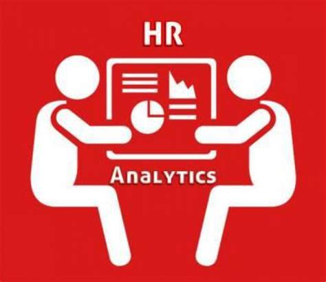 Analytics Mba by Retail Analytics For Mba Nivtindia