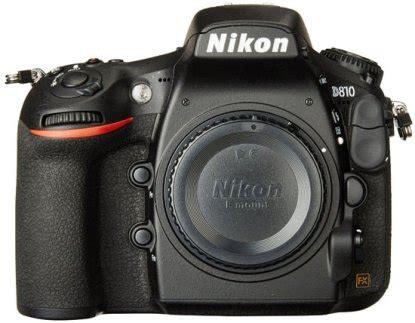 nikon frame models best frame cameras of 2018 switchback travel